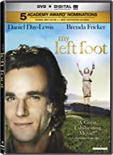 daniel day lewis my left foot