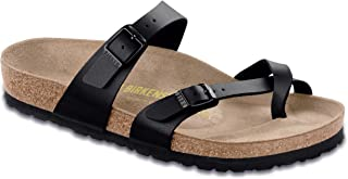 79e1469cacc9 Amazon.com  Slip-On   Pull-On - Flats   Sandals  Clothing