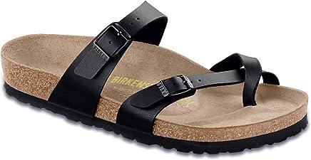 Tip Top Shoes @ : Birkenstock