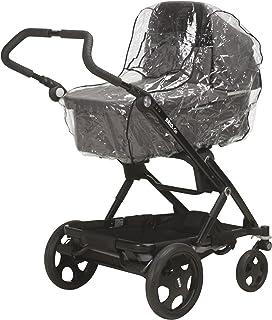Playshoes Baby resor universell barnvagn barnvagn regnskydd