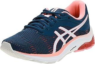 ASICS Gel-Pulse 11, Zapatillas de Running Mujer