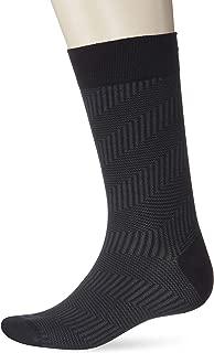 Berk Erkek Maryland Dizaltı Çorap