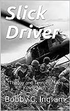 Slick Driver: Memories of Black Widow 14