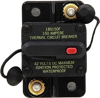 Bussmann (BP/CB185-150) 150 Amp Circuit Breaker