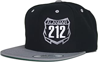 Best lime green and grey snapback Reviews