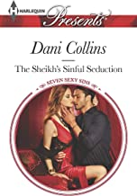 The Sheikh's Sinful Seduction (Seven Sexy Sins Book 2) (English Edition)