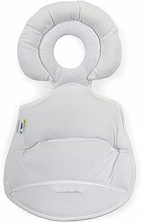 Chicco-Reductor para silla de coche Gr 0+