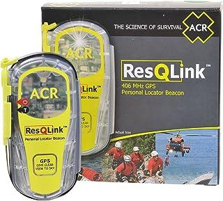 acr 2880 ResQ Link PLB-375 Personal Locator Beacon