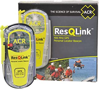 Best resqlink+ personal locator beacon and adventure kit Reviews