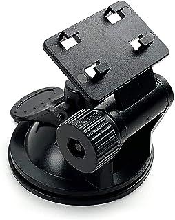Câmera traseira de montagem para V1P 3rd gen e V1P Pro