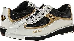 Dexter Bowling - SST 8