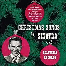 Introduction; Christmas Carol Medley : O Little Town of Bethlehem / Joy to the World / White Christmas