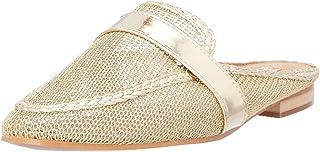 BILLINI Women's Newport Shoes