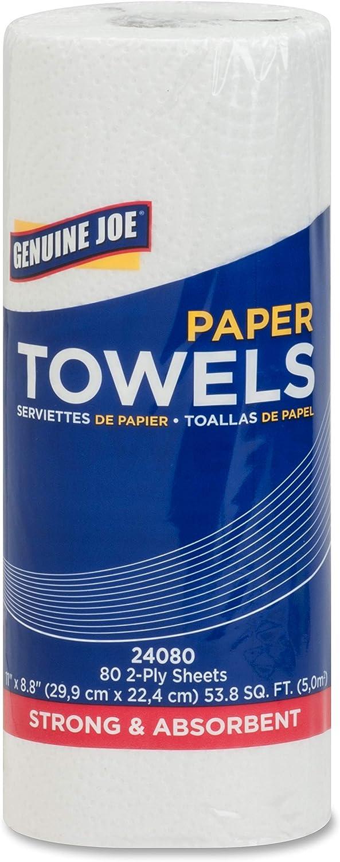Paper Towels Ranking TOP3 2- Ply San Antonio Mall - 8.80