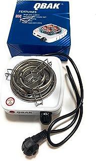 Amazon.es: Incluir no disponibles - Hornillos eléctricos ...