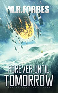 Best forever until tomorrow Reviews