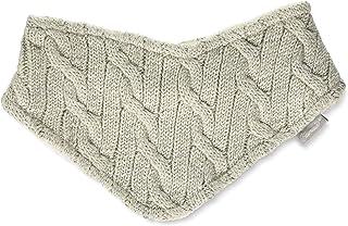 Sterntaler Baby Dreieckstuch halsduk för kallt väder