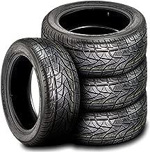 Best 305 45r22 all season tires Reviews