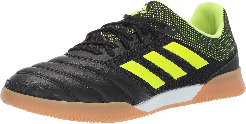 Adidas Mens Copa 19.3 in SALA Soccer