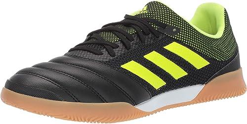 AdidasBB8093 - Copa 19.3 Intérieur Homme