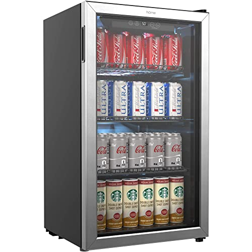 Mini Fridge Amazon Com