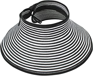 Best high roller style hat Reviews