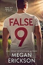 False 9: A Sports Romantic Comedy
