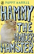 Hammy the Wonder Hamster