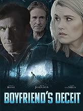 Best boyfriend's deceit movie Reviews