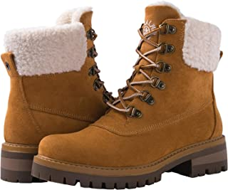 Women's Winter Claasic Fashion Boots
