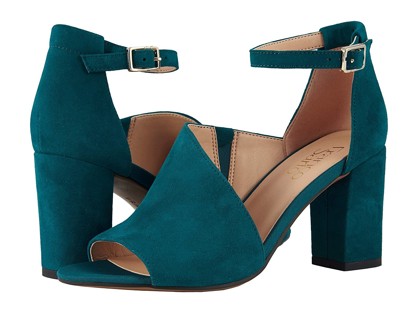 Franco Sarto GayleCheap and distinctive eye-catching shoes