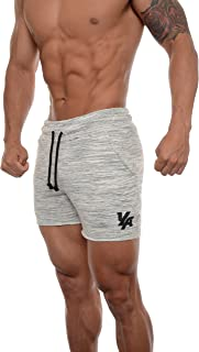 Men's Bodybuilding Gym Workout Shorts 102