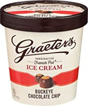 buckeye ice cream