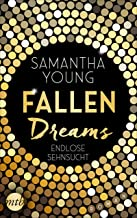 Fallen Dreams - Endlose Sehnsucht (German Edition)
