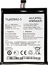 alcatel one touch idol 3 battery