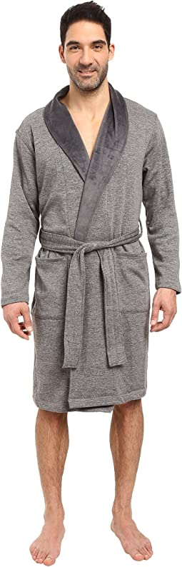 UGG - Robinson Shawl Collar Robe