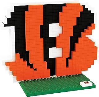 FOCO NFL Unisex 3D Brxlz - Logo