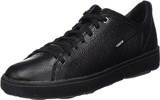 Geox U Nebula Y A, Sneaker Homme
