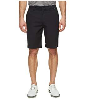 Huntington Shorts