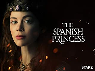Best balance in spanish Reviews