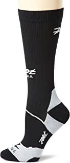 Zoot Women's Compressrx Ultra Active Sock