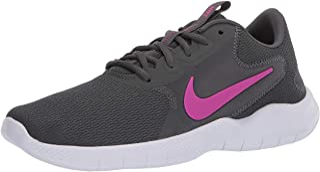 Women's Flex Experience Run 9 Shoe