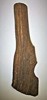 Jumbo Elk Antler Split for Dogs –XXL G Natural Premium Grade A. Antler Chew. Naturally Shed, Hand-Picked, and Made in The USA. NO Odor, NO Mess. GUARENTEED SATISIFACTION. for Dogs 70-90+ Lbs.