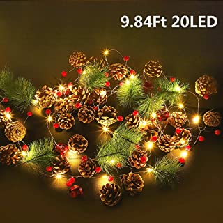 Best large christmas decorations indoor Reviews