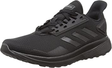 adidas Duramo 9 Men's Road Running Shoes