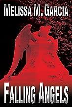 Falling Angels (Luc Actar Book 1)