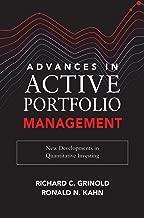 Best active portfolio management strategies Reviews