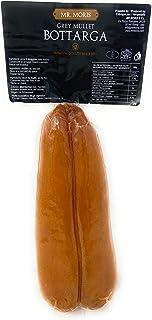 Bottarga de Mullet Mr Moris calidad Premium Kosher Botarga XSmall 50 Gr ca