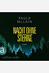 Nacht ohne Sterne Audible Audiobook