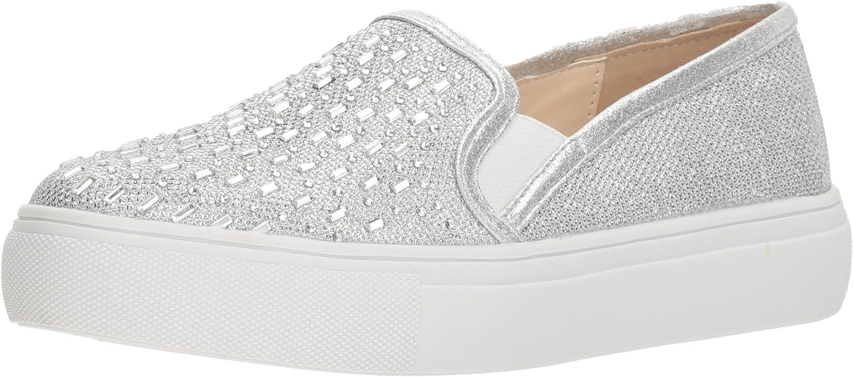 Touch Ups Women's Jewel Sneaker